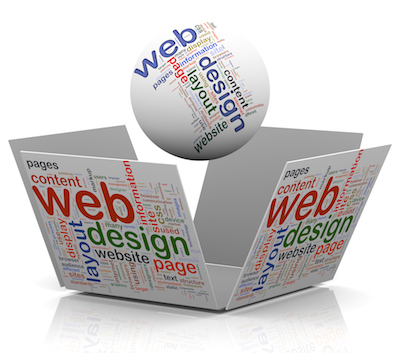 adroit Web Design