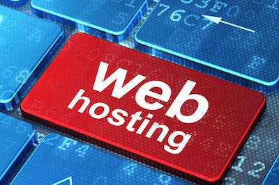 adroit Web Hosting